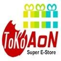 ToKoAoN