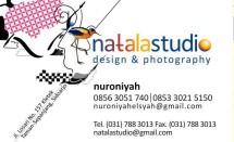 Natala Studio