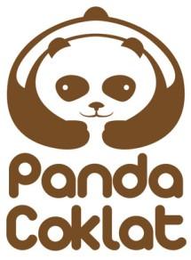 PandaCoklat