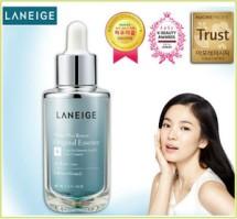 Addict Korean Cosmetics