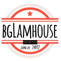 bglamhouse