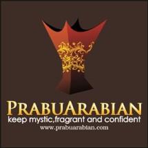 Prabu Arabian