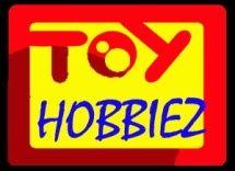 TOY HOBBIEZ