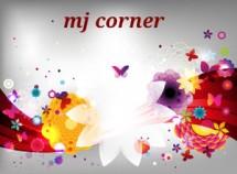 mj corner