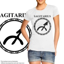 Sagitarius Shop