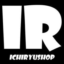 Ichi Ryu Shop