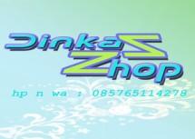 dinkazzhop