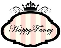 happyfancy
