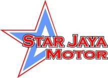 Star Jaya Motor