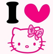 Kitty Lovers Shop