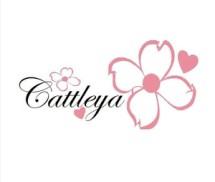 Cattleya Winkel
