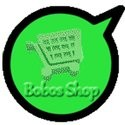 Bobos Shop