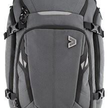 Kalibre Bags