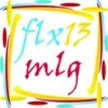 flx13mlg