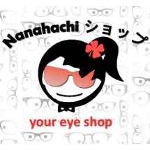 Nanahachi ショã