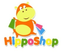 HippoShop