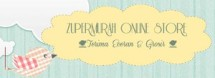 Zupermurah.com