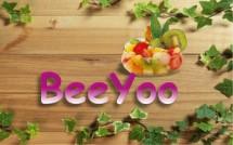 Beeyoo