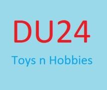 DU24 Toys n Hobbies