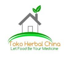 Toko Herbal China