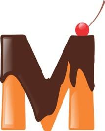 Meidy Chocolate