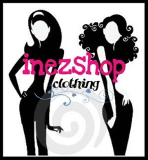 INEZSHOP-CLOTHING