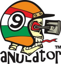 Anulator