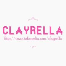 Clayrella