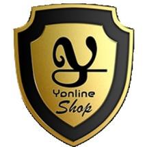 Yonline Store