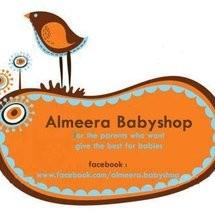 Almeera BabyShop