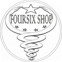 Foursix Shop