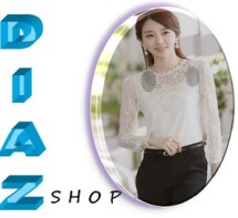 Dhiaz Shop