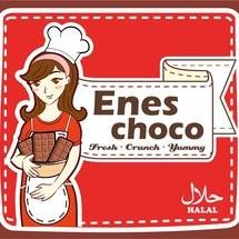 ENES CHOCO