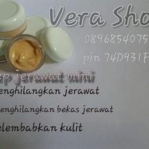 Vayu Skin Care