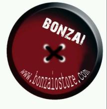 bonzaionlineshop