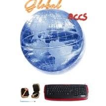 Globalaccs