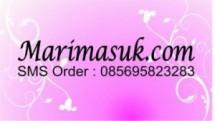 marimasuk shop