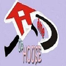 FAMEUP HOUSE