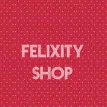 Felixity Shop