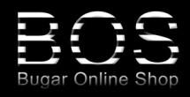 Bugar Online Shop