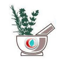 Herbal Sehat Formula