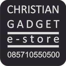Christian Gadget eStore