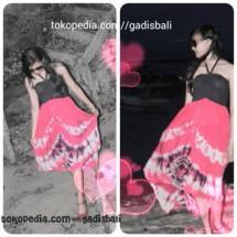 GadisBali