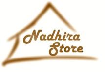 Nadhira Store