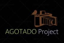 Agotado Project