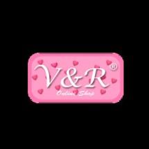 V&R Butik