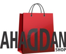 Ahaddan Shop