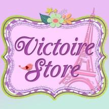 Victoire Store