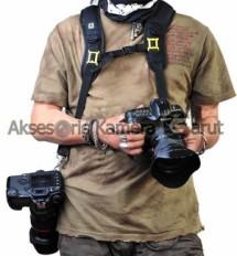 Aksesoris Kamera Garut