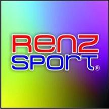 Renz Sport